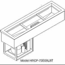 HRCP-7300SLST
