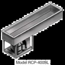 RCP-400SL