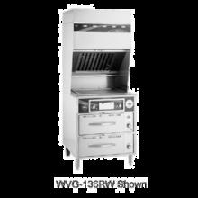 WVG-136