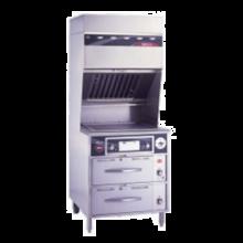 WVG-136RW