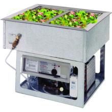 HRCP-7200-food