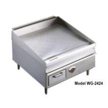 Model WG-2424