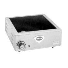 HC-100