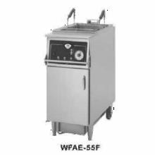 WFAE-55FC