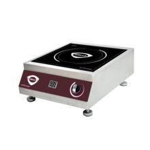 ISC35 Induction 3.5kw_Table top