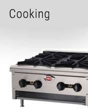 Cooking Products